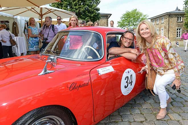 Schloss-Bensberg-Classic-Fotocredit-BrauerPhotos