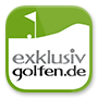 Exklusiv Golfen App