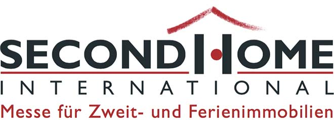 immobilien-messe-second-home-international-muenchen