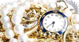 juweliere-muenchen-fotocredit-fotolia
