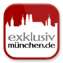Exklusiv München App