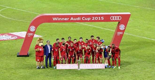 FC-Bayern-Fotocredit-Audi