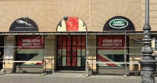 Jaguar-Land-Rover-Boutique-Muenchen