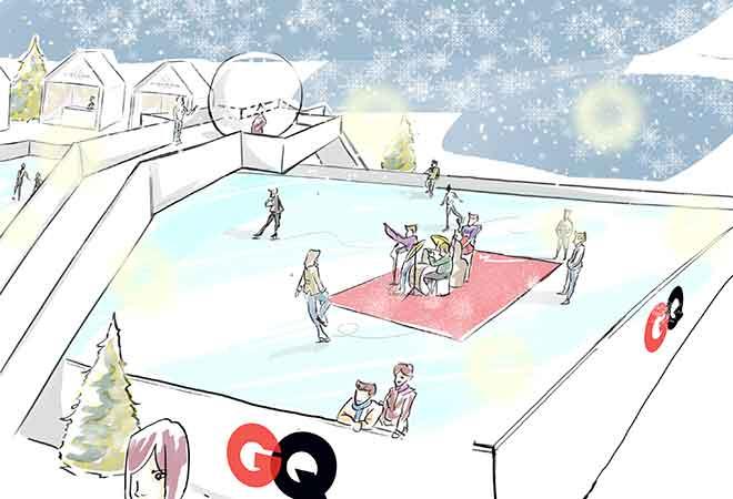 Weihnachten-GQ