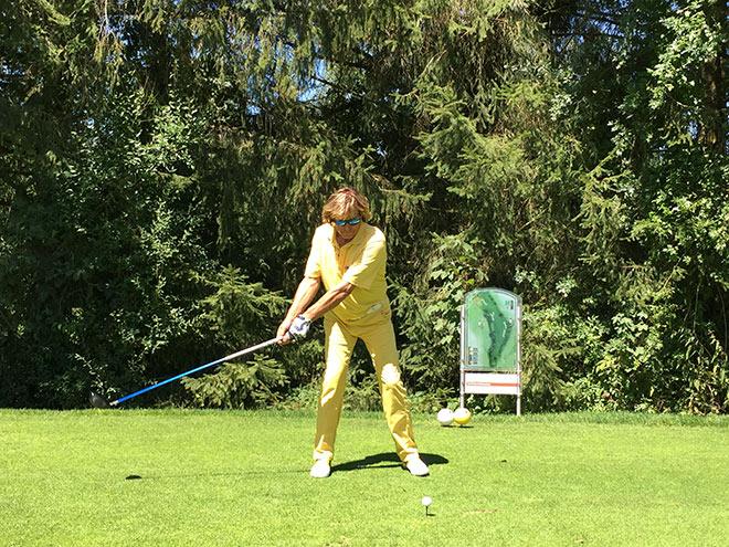hansi-hinterseer-bilder-golf-fotocredit-exklusiv-muenchen
