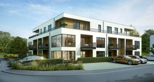 immobilien-starnberger-see