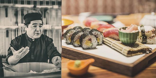 japanisches-restaurant