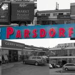 Shopping Sonntag @ Parsdorf City | Vaterstetten | Bayern | Deutschland