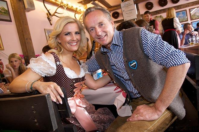 Jennifer-Knaeble-Loek-Oprinsen-Oktoberfest-Kaefer