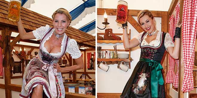 Oktoberfest-Frankfurt-Fotocredit-GettyImages