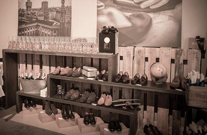 Velasca-handgefertigte-Schuhe