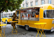 Veuve-Clicquot-Champagner-Bus