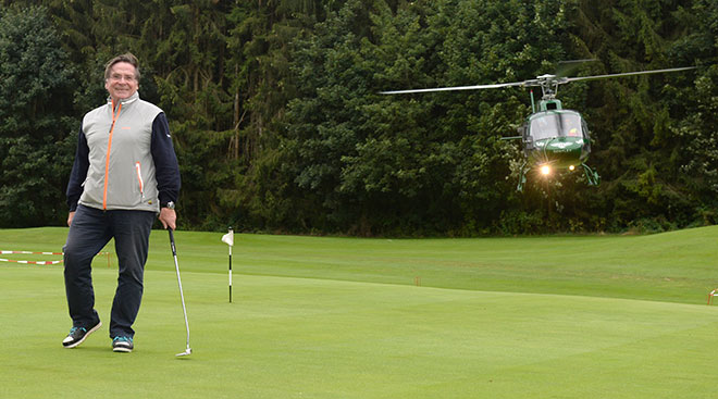 elmar-wepper-golf