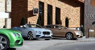 Bentleymotors
