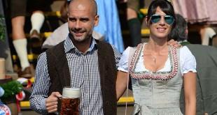 FC-Bayern-Fotocredit-SchneiderPress