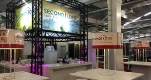 Ferienimmobilien-Messe-Second-Home