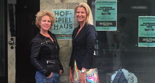 Theater-Muenchen-Hofspielhaus-Christiane-Brammer