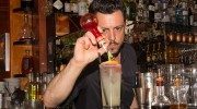 Münchens 50 beste Bars