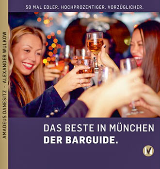 Barguide-Muenchen