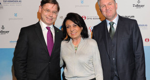 Bayerischer-Stifterpreis-2015