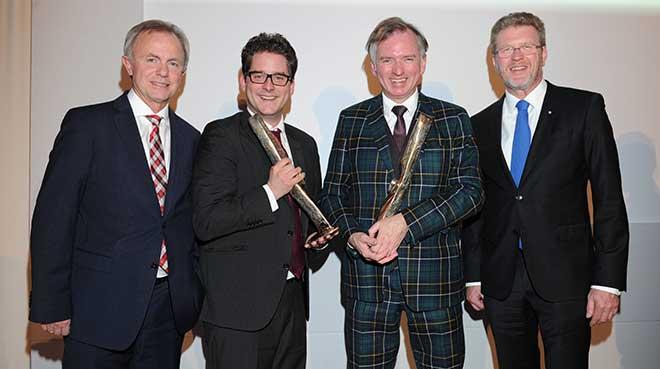 Bayerischer-Stifterpreis-Gewinner-2015