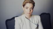 Blanca Bernheimer: Ihr Galeristenherz schlägt für Fine Art Photography
