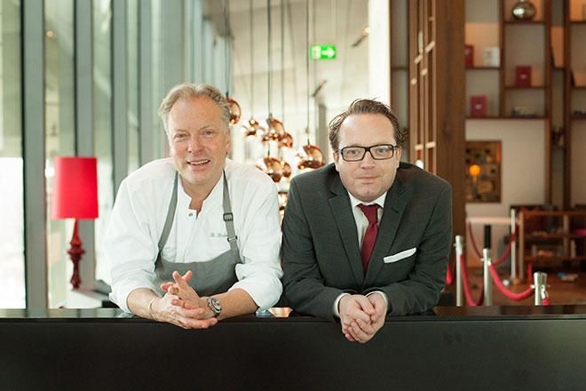 Bobby-Braeuer-mit-Frank-Glueer