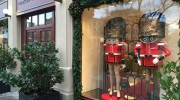 Christian Louboutin München: Endlich Boutique Opening