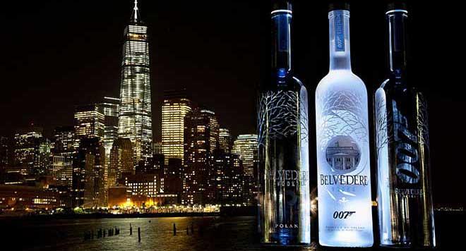 James-Bond-Vodka-Martini-Spectre