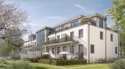 Immobilien München Pasing: Büroimmobilie wird zur exklusiven Wohnadresse