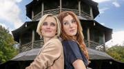 Joko und Klaas auf weiblich? Alles über die neue TV-Show Ponyhof!