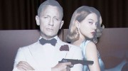 Aston Martin München lud zur James Bond 007 Premiere