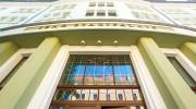 Isar Stadt Palais: Eigentumswohnungen mit Concierge Service