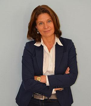 Christiane-Scharrer-Sieb