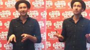 Radio Gong stellt Comedian Harry G. ein!