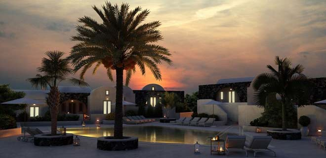 Santo-Maris-Oia-Luxury-Suites-&-Spa