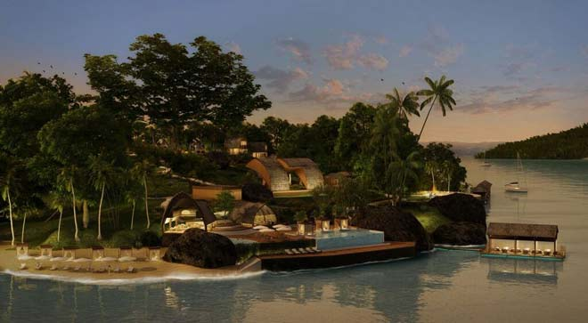 Sarani-Resort-&-Spa-Panama