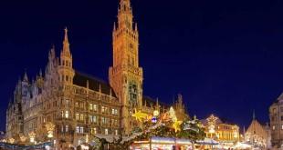 Weihnachtsmarkt-in-Muenchen-Fotocredit-Shutterstock