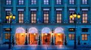 Luxushotel Openings 2016: Secret Escapes hat sie im Portfolio