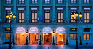 hotel-ritz-paris