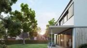 Immobilien Baldham: Sechs Einfamilienhäuser mit Luxus für Kids