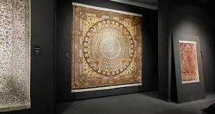 persische-teppiche-boehmler-im-tal-foto-marcus-hassler