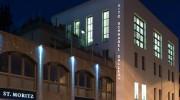 St. Moritz: Eröffnung der Vito Schnabel Gallery