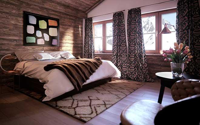 stuben-am-arlberg-hotel