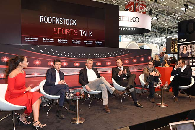 Brauer-Rodenstock-Sports-Talk
