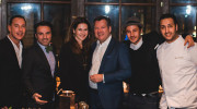Club München 'Hearthouse' eröffnet als erster Private Member Club