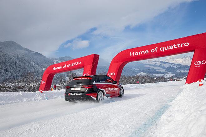 Hahnenkammrennen-Audi-quattro-SuperQ