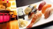 Sushi München: Wer hat die besten japanischen Spezialitäten?
