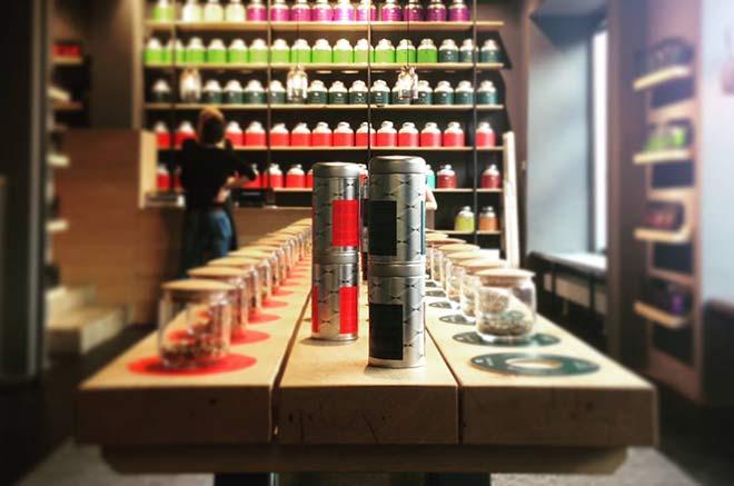 Teeladen-Muenchen-YC-Boutique