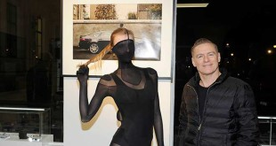 Vernissage-The-Stig-Bryan-Adams_Bryan-Adams-Fotocredit-BrauerPhotos